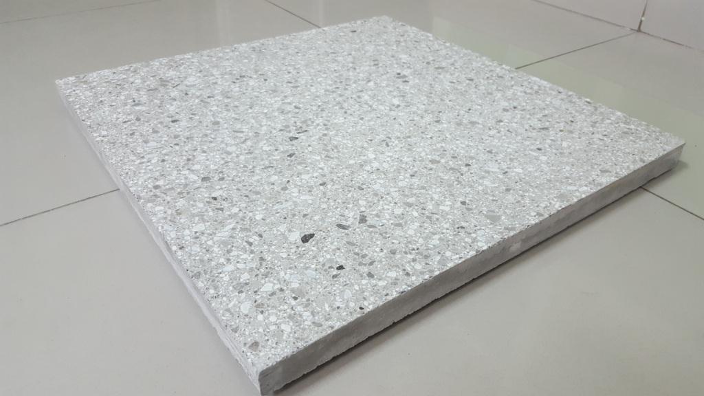 бетон мозаичный купить